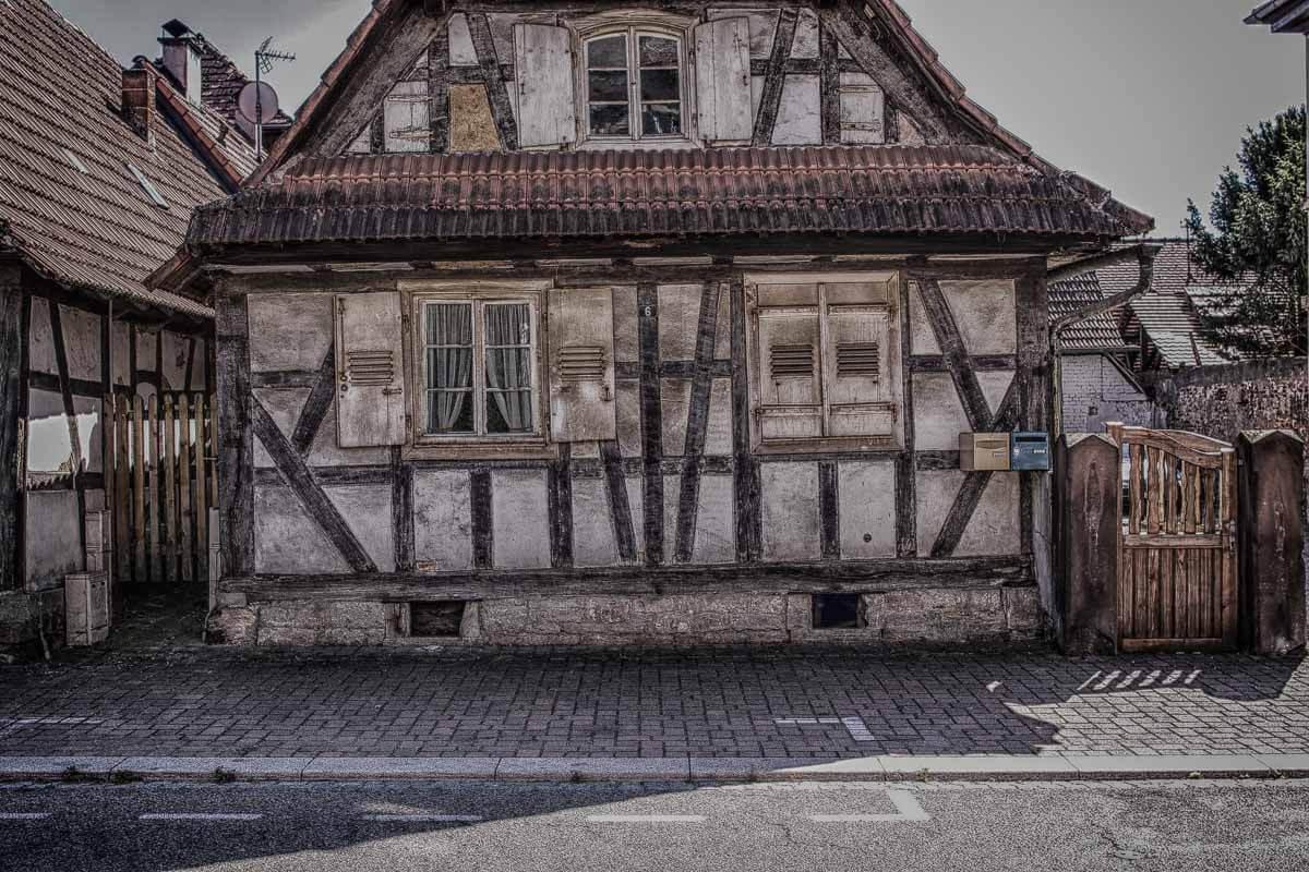 Betschdorf