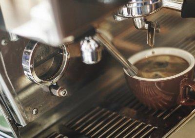 Suspenders Coffee Shop | Anschrift | Öffnungszeiten