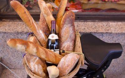 Kulinarischer Rundgang in Straßburg | 2, 5 Stunden