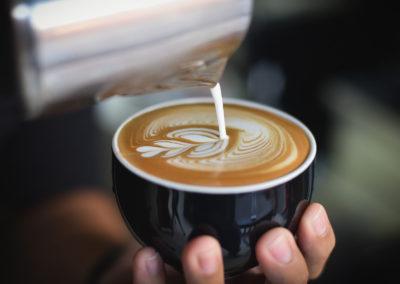 Art Café | Anschrift | Öffnungszeiten