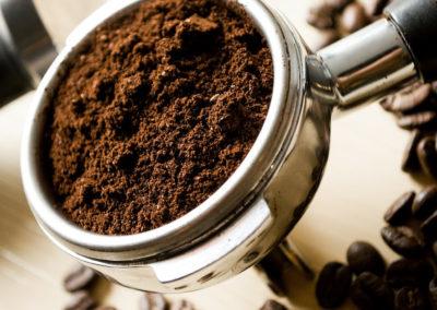 Coffee s'cool | Anschrift | Öffnungszeiten