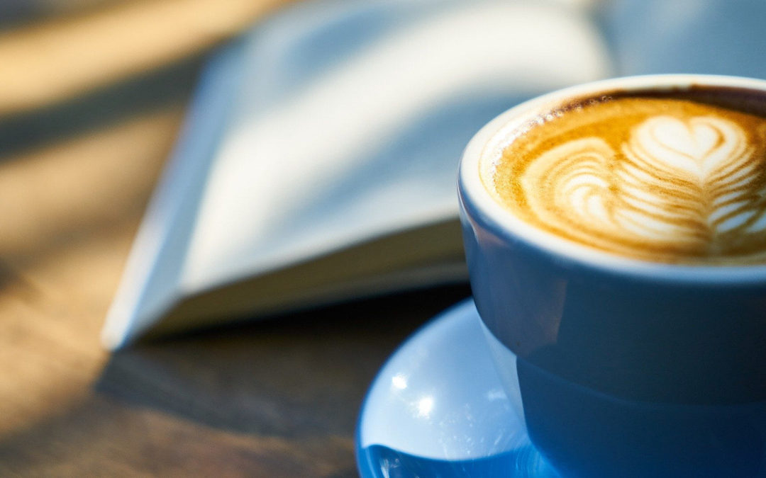 Fou d'café | Anschrift | Öffnungszeiten