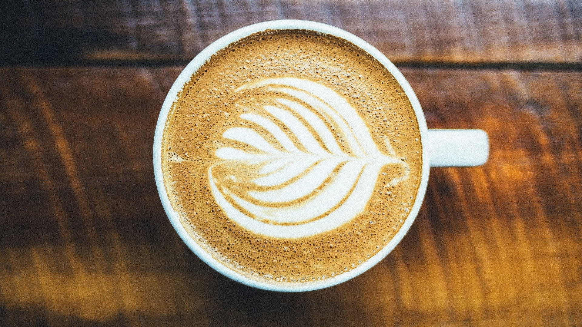 Cafe Oh my Goodness